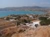 Bucht von Naoussa