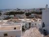 Über den Dächern von Naoussa