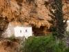 Kirche in Didyma