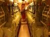 U-Boot Elektroantrieb