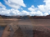 Highlights Lanzarote: Timanfaya