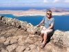 Highlights Lanzarote: La Graciosa und Marion