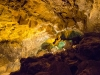 Highlights Lanzarote: Cueva Verdes