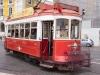 Die Tram 28, defininitv eine Fahrt wert