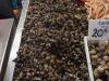 Markt in Loule: Fest der Sinne