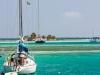 Mitsegeln Karibik: Union Island