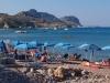 Griechenland Feeling