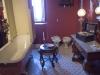 Das königliche Badezimmer