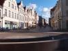 Stadtrundgang in Wismar